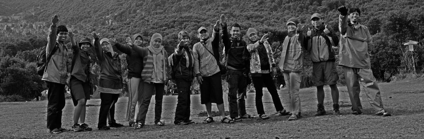 Kredit Motor Yamaha Mio S Delaer Jakarta