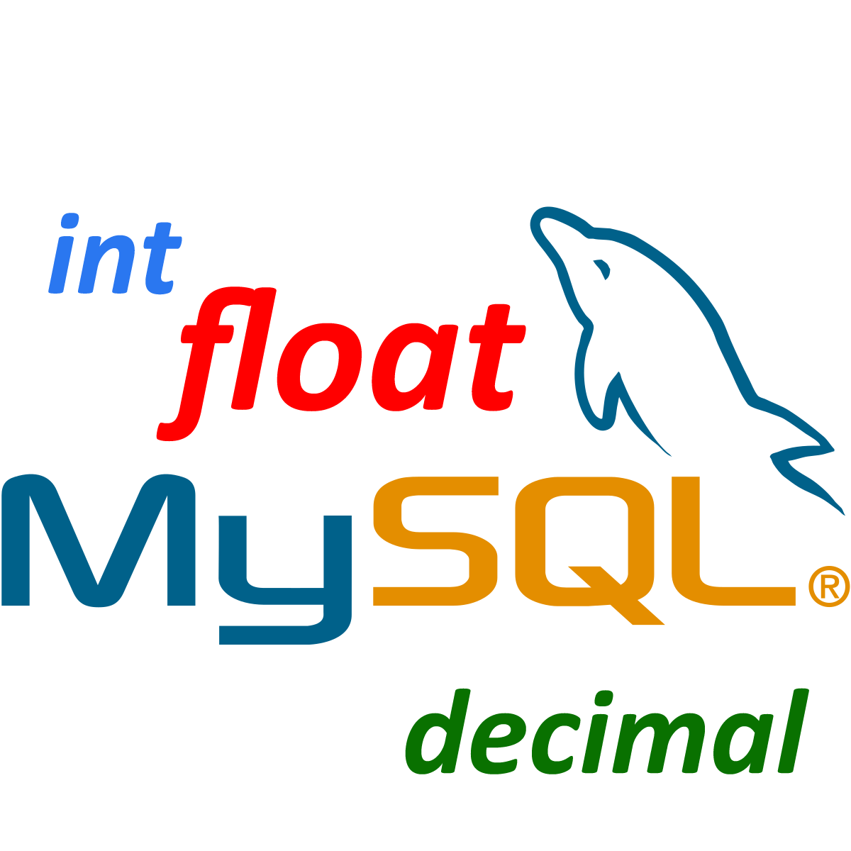 Tipe Data Database Mysql